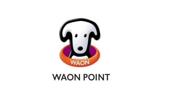 これまでよりさらにお得に!「smart WAON」公式アカウント
