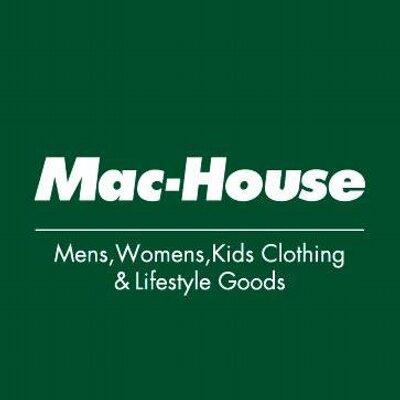 セール情報満載!Mac-house公式アカウント
